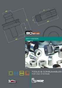 ficep-tooling-brochure